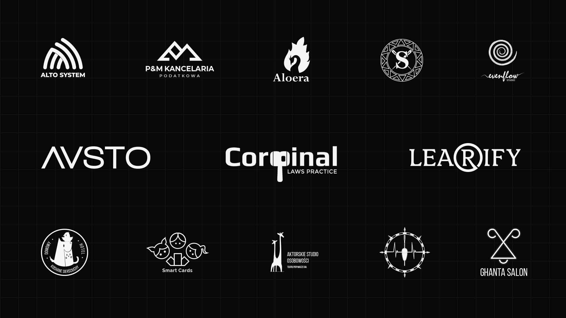 logo-firmy-poznan-present